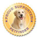 petfinder-supporter